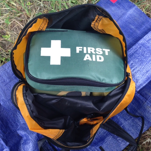 Adventure_First_Aid_Kit.JPG