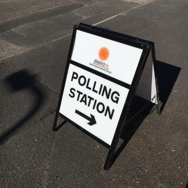 Vote today!