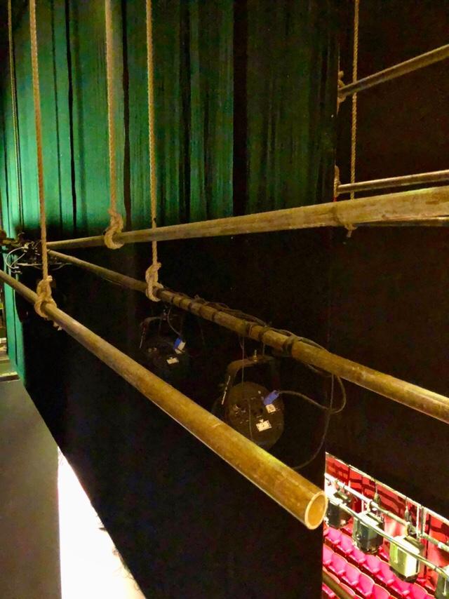 Theatre Royal Lincoln